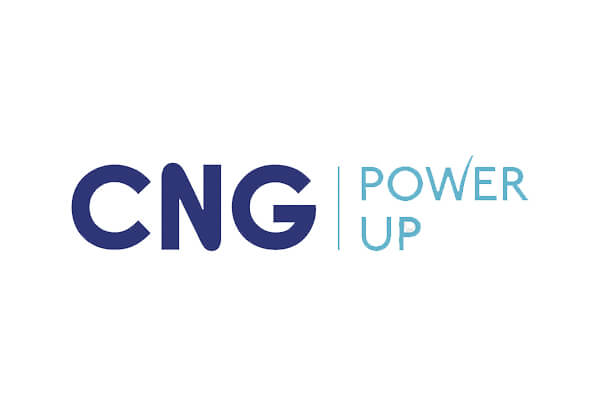 CNG Power Up