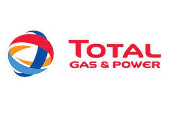 Total Gas & Power