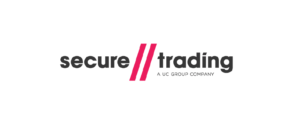 secure_trading